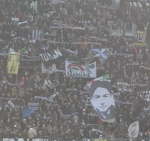 20150125_Chievo (5)