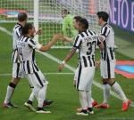 20150125_Chievo (53)