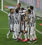 20150125_Chievo (54)