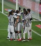 20150125_Chievo (55)