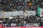 20150125_Chievo (57)