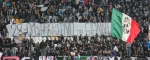 20150125_Chievo (59)