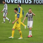 20150125_Chievo (61)