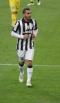 20150125_Chievo (62)