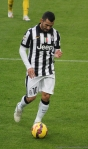 20150125_Chievo (64)