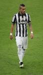 20150125_Chievo (66)