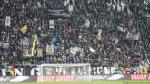20150125_Chievo (71)
