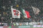 2010207_Milan (13)