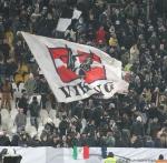 2010207_Milan (2)