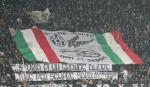 2010207_Milan (32)
