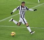 2010207_Milan (34)