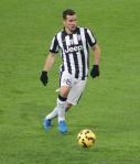 2010207_Milan (35)