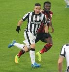 2010207_Milan (36)