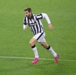 2010207_Milan (52)