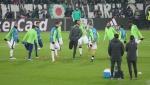 20150224_Borussia (1)