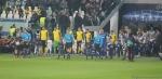 20150224_Borussia (10)