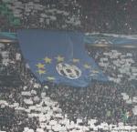 20150224_Borussia (11)