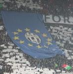 20150224_Borussia (12)