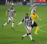 20150224_Borussia (18)
