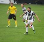 20150224_Borussia (19)
