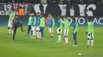20150224_Borussia (2)