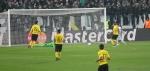 20150224_Borussia (20)