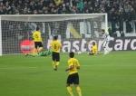 20150224_Borussia (21)