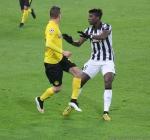 20150224_Borussia (23)