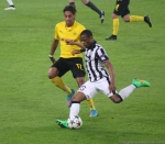 20150224_Borussia (25)