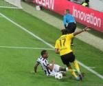 20150224_Borussia (28)