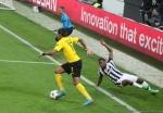 20150224_Borussia (29)