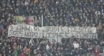 20150224_Borussia (31)