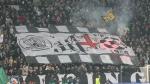 20150224_Borussia (35)