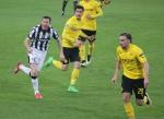 20150224_Borussia (36)