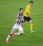 20150224_Borussia (37)