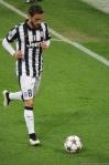 20150224_Borussia (38)