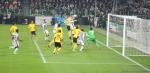 20150224_Borussia (40)