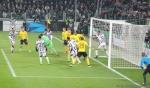 20150224_Borussia (41)