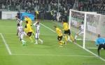20150224_Borussia (42)