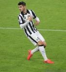 20150224_Borussia (45)