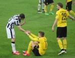 20150224_Borussia (47)