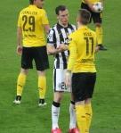 20150224_Borussia (48)