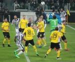 20150224_Borussia (49)