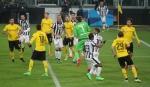 20150224_Borussia (50)