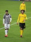 20150224_Borussia (51)
