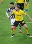20150224_Borussia (53)