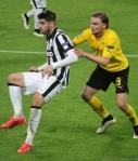 20150224_Borussia (54)