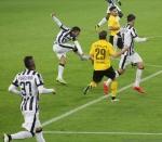 20150224_Borussia (56)