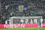 20150224_Borussia (57)