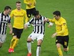20150224_Borussia (59)